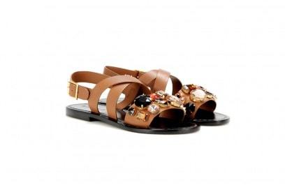 marni-sandali-gemme