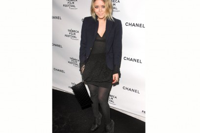 mary-kate-olsen-completo-olycom