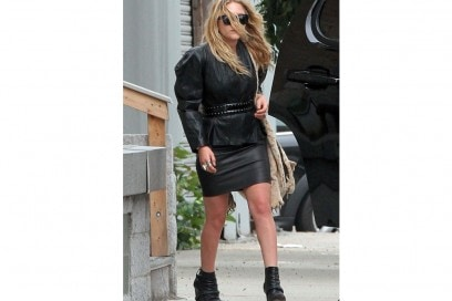 mary-kate-olsen-leather-look-olycom