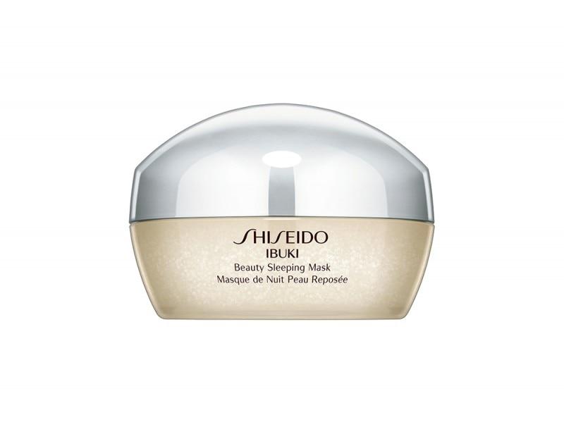 maschera-notte-shiseido