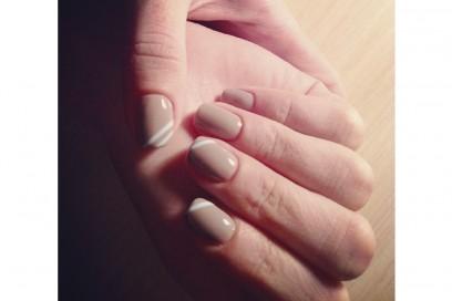 master_evgeniya_kovalenko nail art nude instagram estate 2016