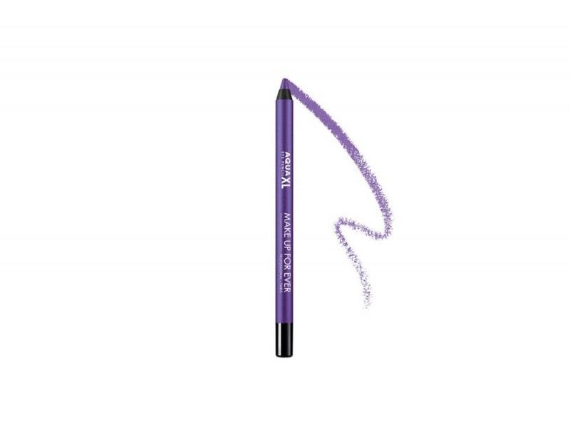 matita-occhi-waterproof-makeupforever