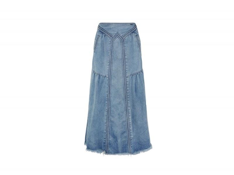 maxi-skirt-chloé