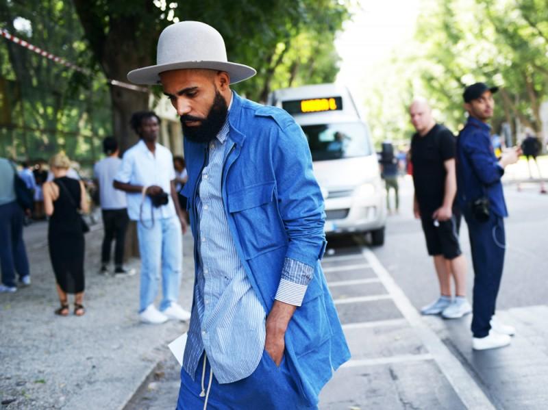 milano-uomo-4-16-giacca-jeans