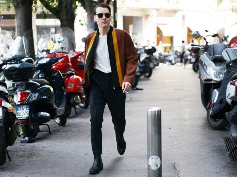 milano-uomo-4-16-hipster