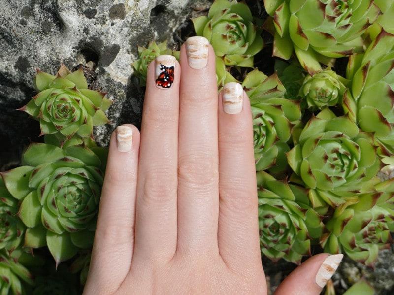 mirage-nail-art