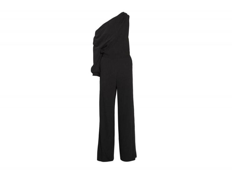 mm6-maison-margiela-jumpsuit-monospalla