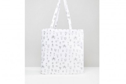monki-shopper-cactus