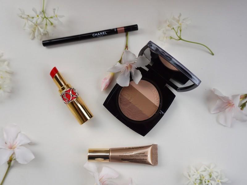 moroccan-dream-make-up