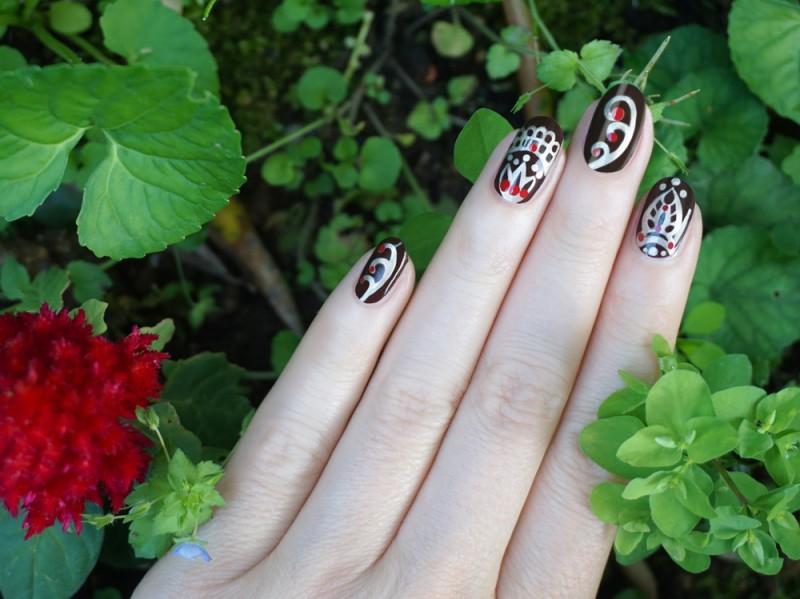 moroccan-dream-nail-art