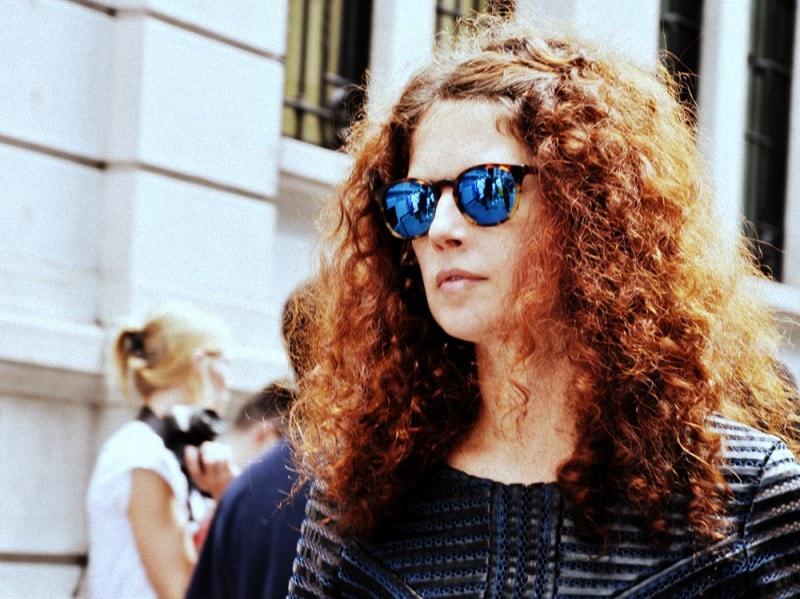 mossi-golden-copper-street-hair-31