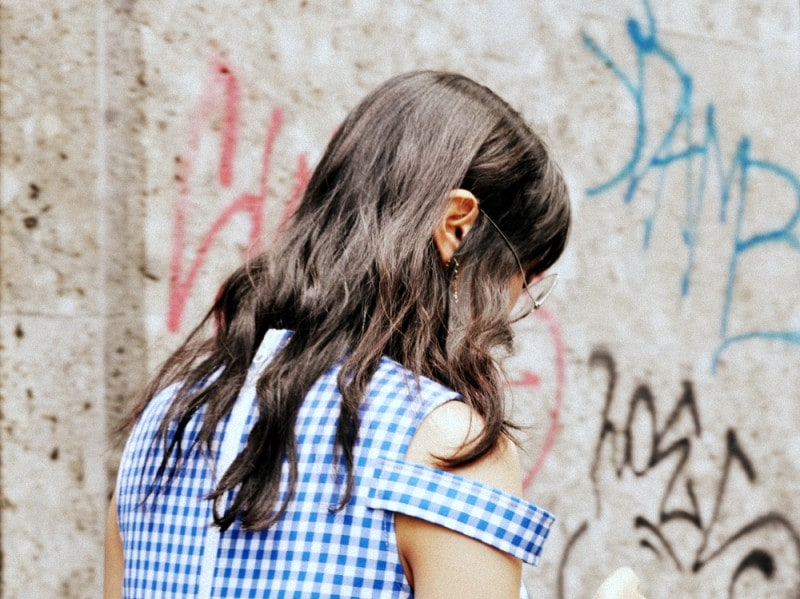 mossi-lunghi-street-hair-9-001