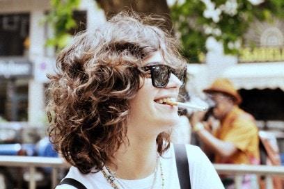 mossi street-hair-20