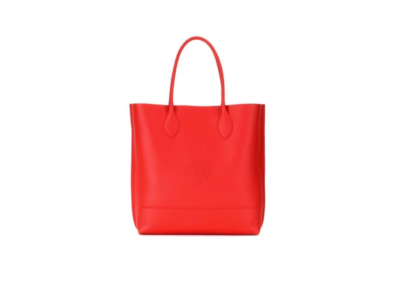 mulberry-borsa-shopper-rossa