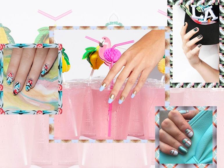 nail-art-estive-10-idee-mobile