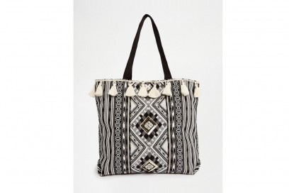 new-look-borsa-shopper-nappine