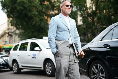 nick-wooster-milano
