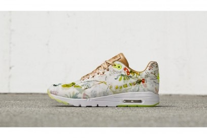 nikecourt-liberty-collection-air-max-fiori