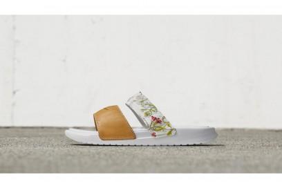 nikecourt-liberty-collection-sandali-fiori