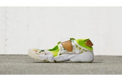 nikecourt-liberty-collection-sneakers-aperte