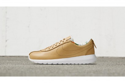 nikecourt-liberty-collection-sneakers-beige-2