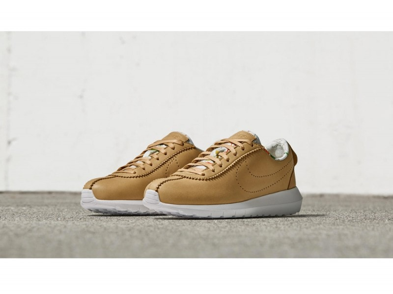 nikecourt-liberty-collection-sneakers-beige