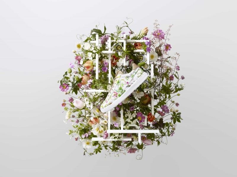 nikecourt-liberty-collection-sneakers-fiori-10