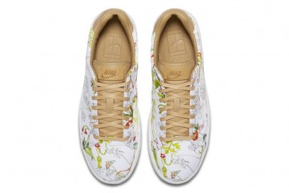 nikecourt-liberty-collection-sneakers-fiori-2