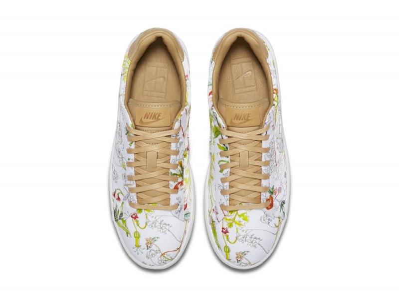 nikecourt-liberty-collection-sneakers-fiori-2