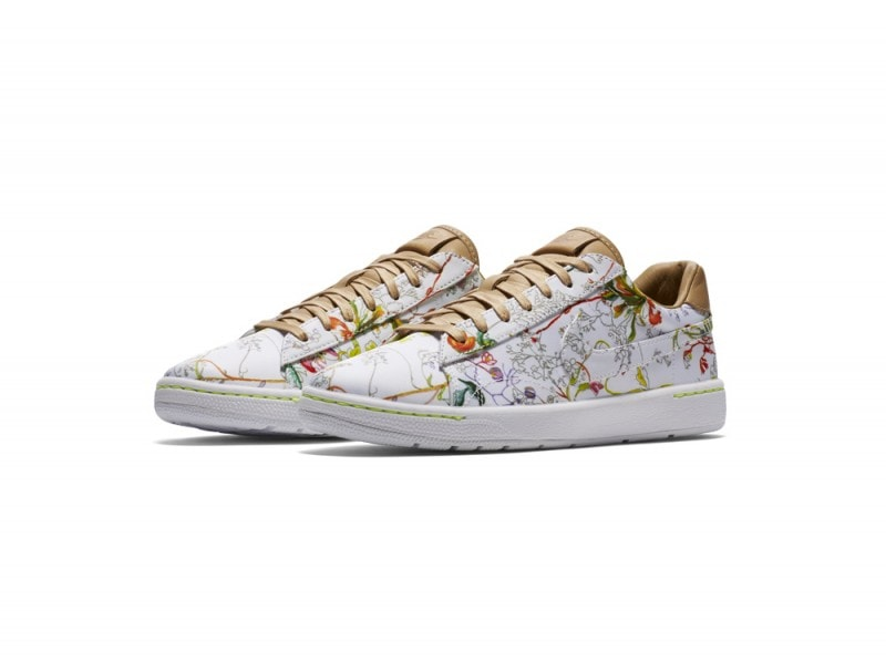 nikecourt-liberty-collection-sneakers-fiori-3