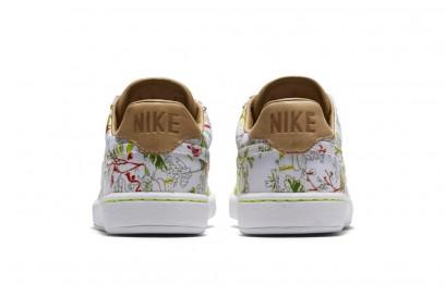 nikecourt-liberty-collection-sneakers-fiori