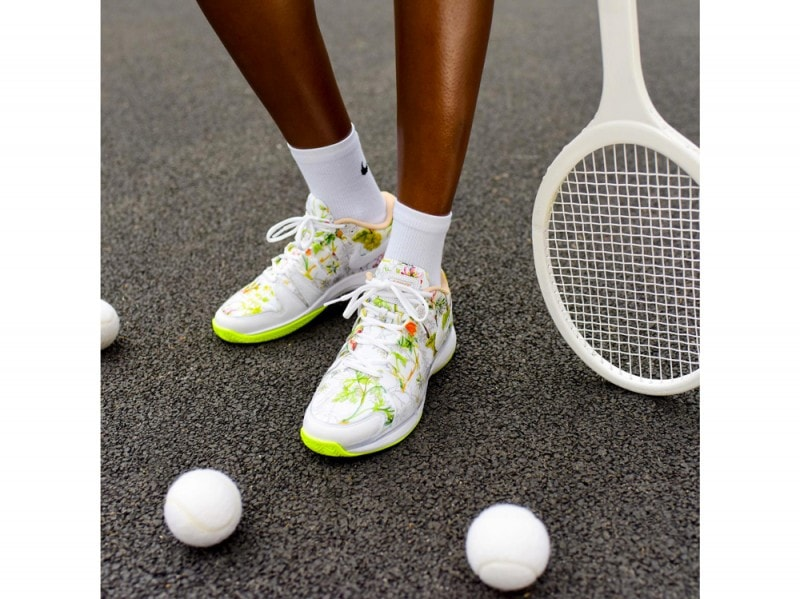 nikecourt-liberty-collection-sneakers-fiori-6