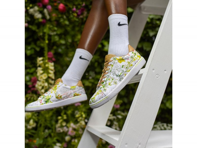 nikecourt-liberty-collection-sneakers-fiori-8