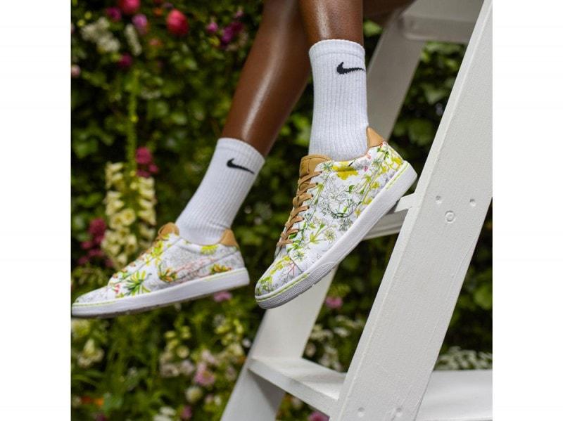 nikecourt-liberty-collection-sneakers-fiori-8