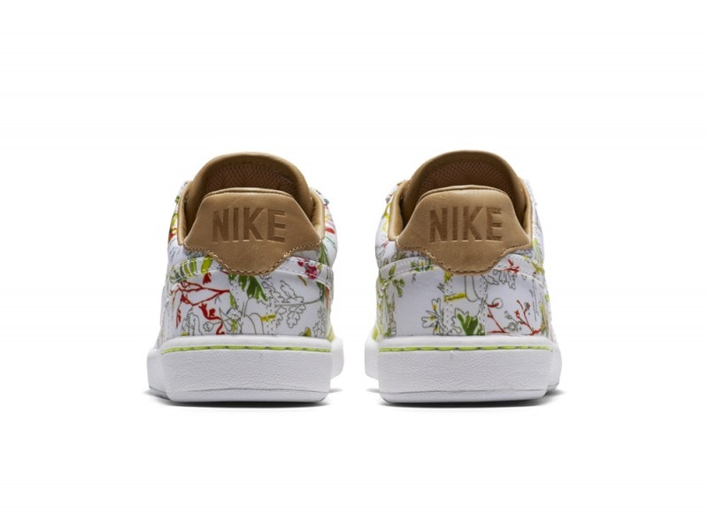 nikecourt-liberty-collection-sneakers-fiori