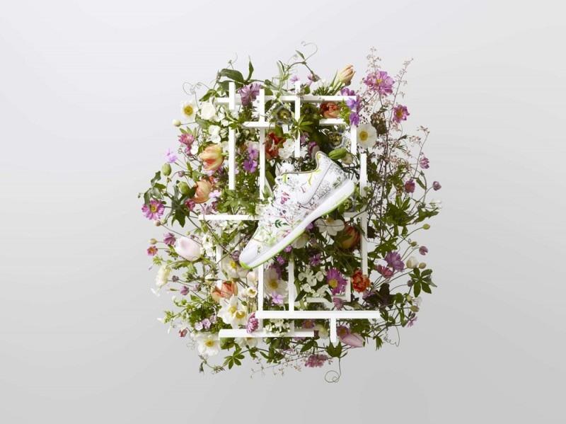 nikecourt-liberty-collection-sneakers-fiori-9