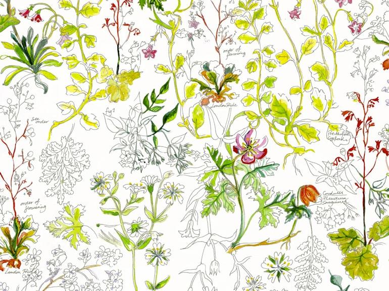 nikecourt-liberty-collection-stampa-fiori-hero-2