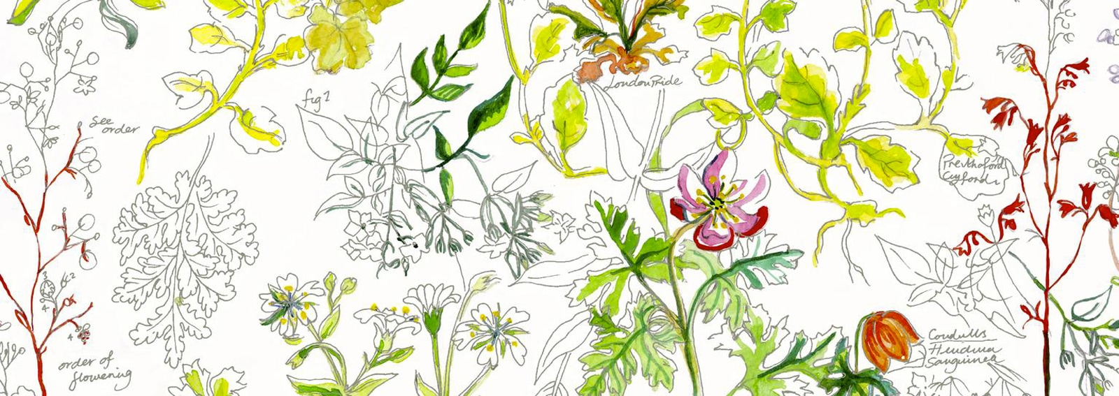 nikecourt-liberty-collection-stampa-fiori-hero