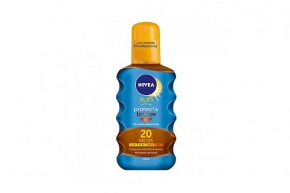 nivea-sun-protect-bronze-olio-solare-abbronzante-spf-20