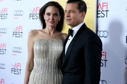 nomi-originali-figli-vip-Angelina-Jolie-Brad-Pitt