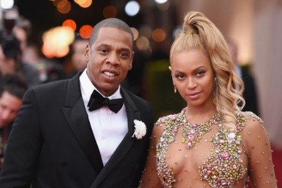 nomi-originali-figli-vip-Beyonce-Jay-Z