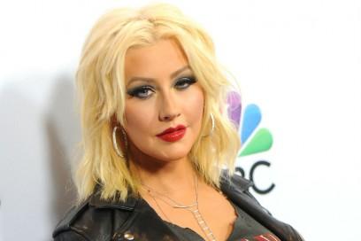 nomi-originali-figli-vip-Christina-Aguilera