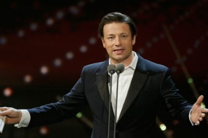 nomi-originali-figli-vip-Jamie-Oliver