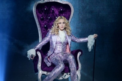 nomi-originali-figli-vip-Madonna