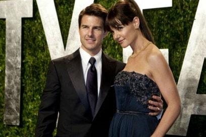 nomi-originali-figli-vip-Tom-Cruise-Katie-Holmes