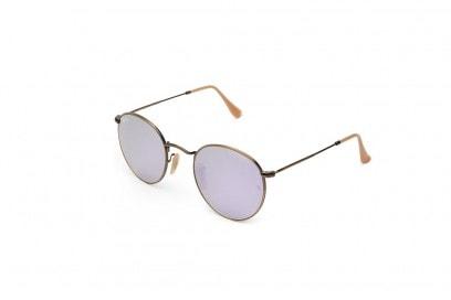 occhiali-rotondi-ray-ban-stylebop
