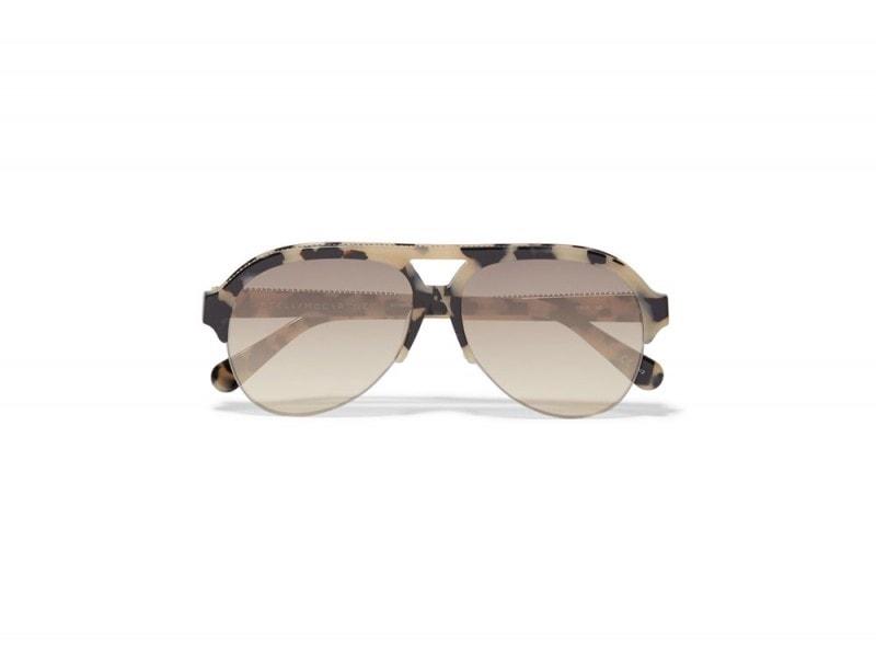occhiali-stella-mccartney