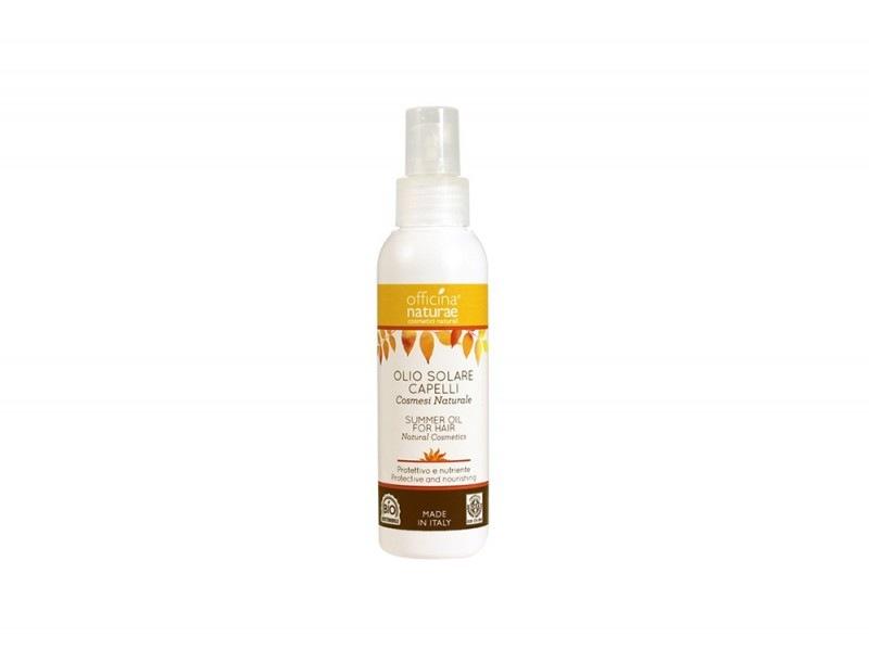 officina-naturae-olio-solare-capelli