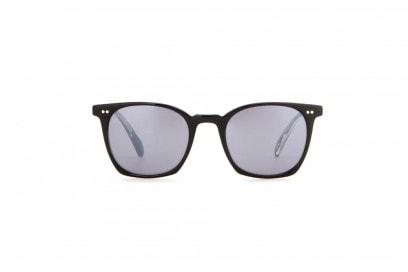oliver-peoples-occhiali-da-sole-neri