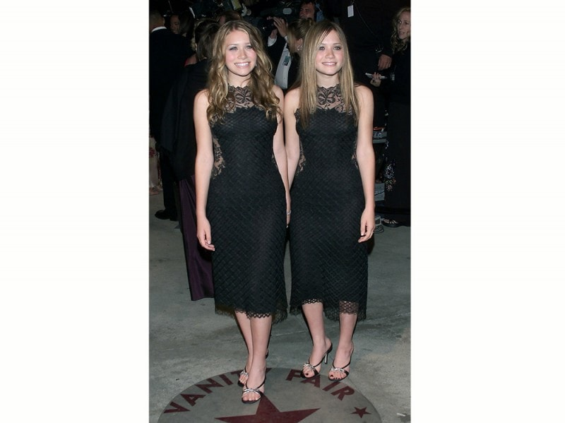 olsen-twins-giovani-olycom